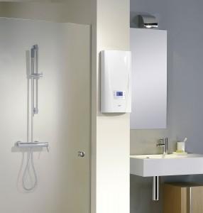 calentador-agua-instantaneo-electrico-torreta-vertical-uso-residencial-53200-5482283