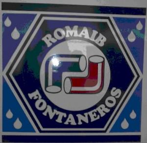 romaib-fonteneros-1